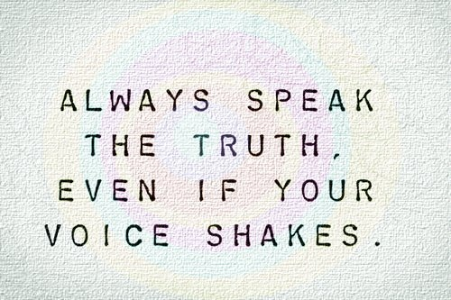 always-speak-truth-even-if--large-msg-134764693837
