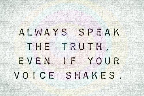 always-speak-truth-even-if--large-msg-134764693837
