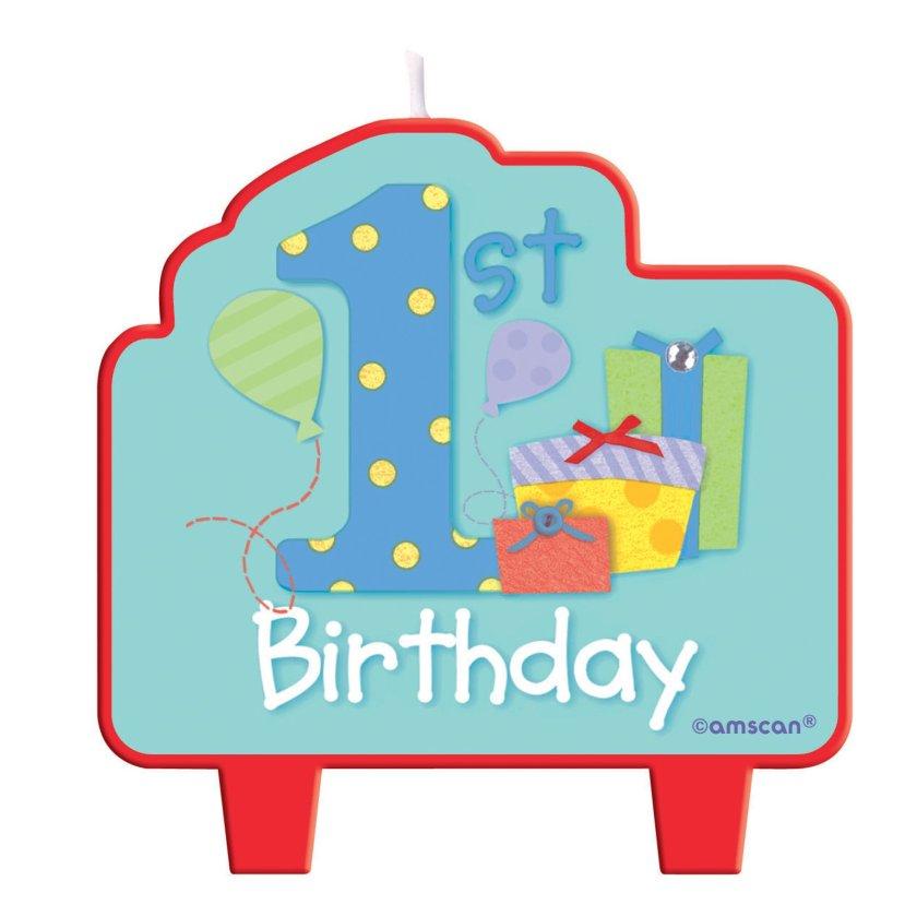 1st-Birthday-004