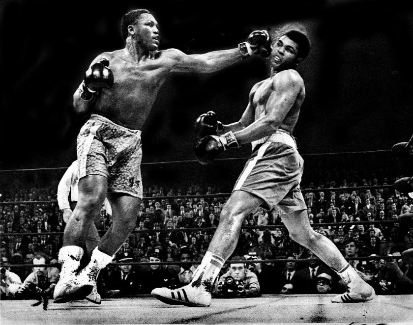 Muhammad-Ali-Joe-Frazier