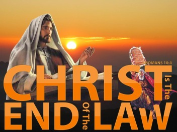 christ-is-the-end-of-the-law