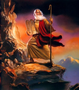 moses10commandments