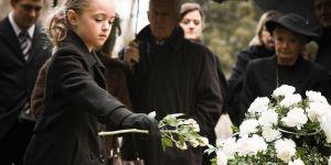 landscape-1470747817-funeral